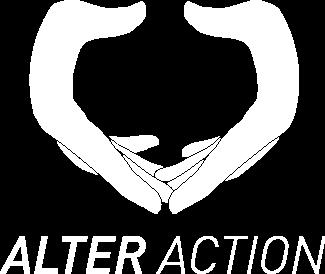 Massothérapie Ostéopathie - Clinique Alter Action